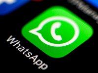 Whatsapp'tan eski IOS ve Android telefon sahiplerine kötü haber!
