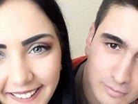 Evlilik hazırlığı yapan nişanlı çifti trafik kazası ayırdı
