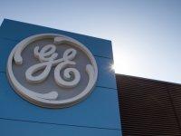 General Electric (GE) sağlık sektöründen çekiliyor!