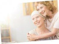İleri evre meme kanseri hastaları için psikolojik destek