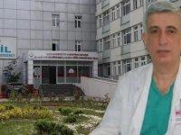 Samsun'da doktor cinayetinde 11 hastane personel hakkında dava
