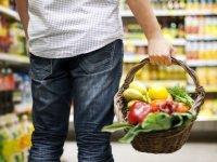 Lifli Gıdalar Hangileridir ve İçerikleri Lif Oranı Ne Kadardır