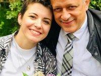 KBB'cilerin acı günü... Prof. Dr. Hasan Nedim Arda hayatını kaybetti