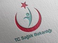 Sağlık Bakanlığından Bağcılar Hastanesi açıklaması