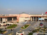 'Hastanede 392 hamile çocuk saklandı' iddiası