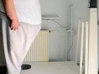 2,5 milyon kişi, obezite cerrahisiyle tedavi edilebilir