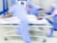 Son Dakika: İzmir'de 250 civarında işçi hastaneye kaldırıldı!