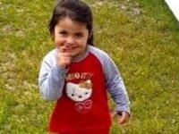 Leyla'nın ölümüyle ilgili bir akrabası tutuklandı