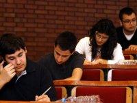Vakıf üniversitelerinin en pahalı bölümü tıp
