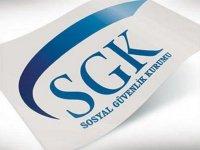 SGK, emeklinin zam farklarını 26 Temmuz'da ödeyecek