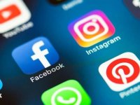 Facebook ve Instagram'a da yaş sınırı geliyor!