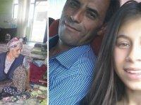 Aydın'da feci kaza... Baba, anne ve kız hayatını kaybetti