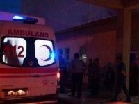 3'üncü kattan düşen lise öğrencisi hayatını kaybetti