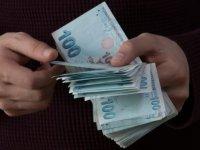 Tüm emekliler, asgari ücretin 3 katı faizsiz avans alabilecek