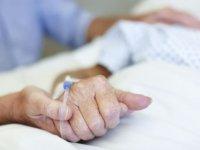Dünyada kanser teşhisi azaldı
