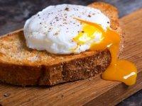 Her gün tüketilecek 2 adet yumurta bakın ne işe yarıyor!