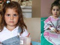 3 yaşındaki hastanın boğazında 'gazlı bez' unutan doktora suç duyurusu