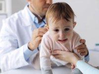 Uzmanlardan çocuklarda soğuk algınlığı uyarısı