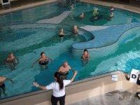 Sağlık turizminde hedef Tatar vatandaşları