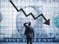 Özel sektörün döviz yükü Brunson krizi sonrası 91,5 milyar TL arttı