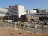 Elazığ Şehir Hastanesi hasta kabulüne başladı