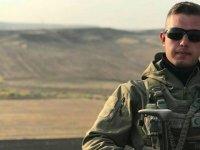 Kaldığı apartta fenalaşan uzman onbaşı hayatını kaybetti