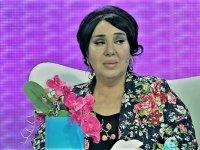 Beyin kanseri teşhisi konulan Nur Yerlitaş acilen ameliyata alındı