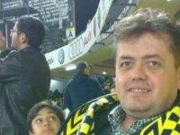 Psikiyatri uzmanı Dr. Nihat Zincir evinde ölü bulundu...