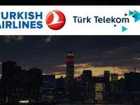 THY, Türk Telekom ve birçok firma ABD'li kuruluşlara reklam vermeyecek