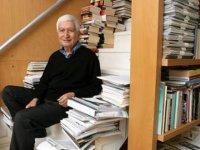 Milliyet Gazetesi yazarı hayatını kaybetti