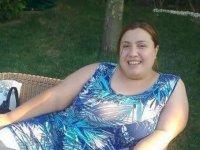 Balıkesir Devlet Hastanesinde görevli 40 yaşındaki hemşirenin ölümü hastaneyi yasa boğdu