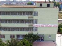 İstanbul Meslek Hastalıkları Hastanesi devredildi