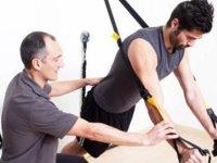 Fizyoterapistlere duyulan ilgili ve gereksinim artıyor