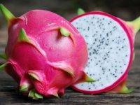 Ejder meyvesi nedir? Faydaları nelerdir?