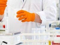 Prof. Dr. Büyükçelik: 'Kanser tedavisinde çok yeni gelişmeler var'