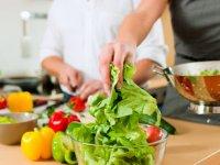 Diyetisyenler 'yağsız diyet olmaz' diyor