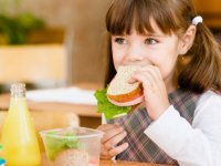 Besin alerjisine neden olan yaklaşık 170 besin var!