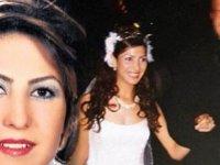 Gülperi hemşirenin sır ölümü! Tespit edilemeyen toksin sonucu ölüm' iddiası