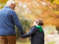 Yaşlanmadan yaş almak mümkün mü?