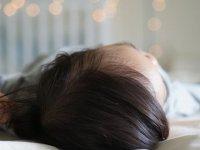 Hayat kurtaran akıllı yatak tescillendi