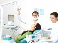 Diş hekiminden uyarı: 'Vejetaryenlik diş sağlığını etkileyebilir'