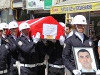 5 dişi çekildikten sonra ölen polis hakkında bilirkişi 'İhmal yok' dedi!