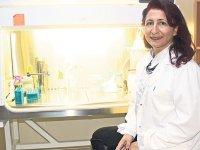 Türk hekimlerden kanser yazılımı