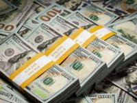 Dolar ve Euro'da gece yarısı süprizi