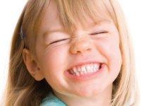 Çocuklarda çapraşık dişlere dikkat