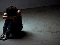 Dünyanın her ülkesinde ruh sağlığı bozukluklarında artış tespit edildi