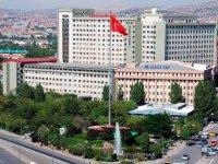 Gazi Üniversitesi Hastanesi iddiaları yalanladı