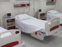Ak Parti'den 'sağlıkta tasarruf' açıklaması