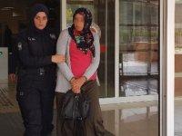 Çocuklarına cinsel istismarda bulunan aileye rekor ceza