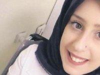 Gizem hemşirenin ölümüne neden olan sürücü tutuklandı